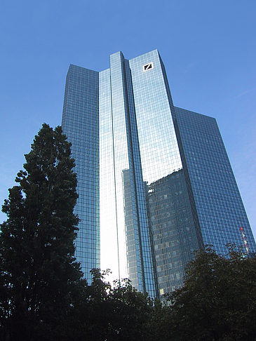 Fotos Deutsche Bank